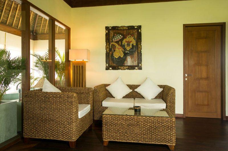 Villa Vastu 227 159883795712 Living Room