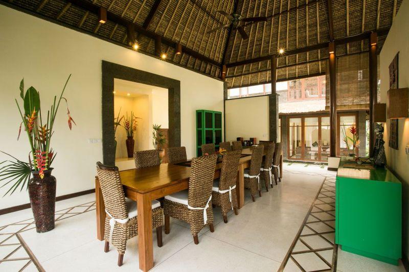 Villa Vastu 227 371575369016 Dining Area