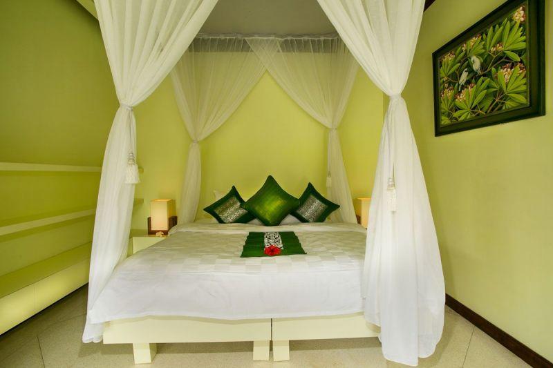 Villa Vastu 227 41395949616 Bedroom