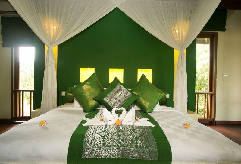 Villa Vastu 227 41646725683 Bedroom