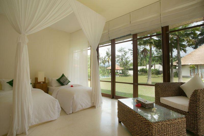 Villa Vastu 227 47758350425 Twin Bedroom