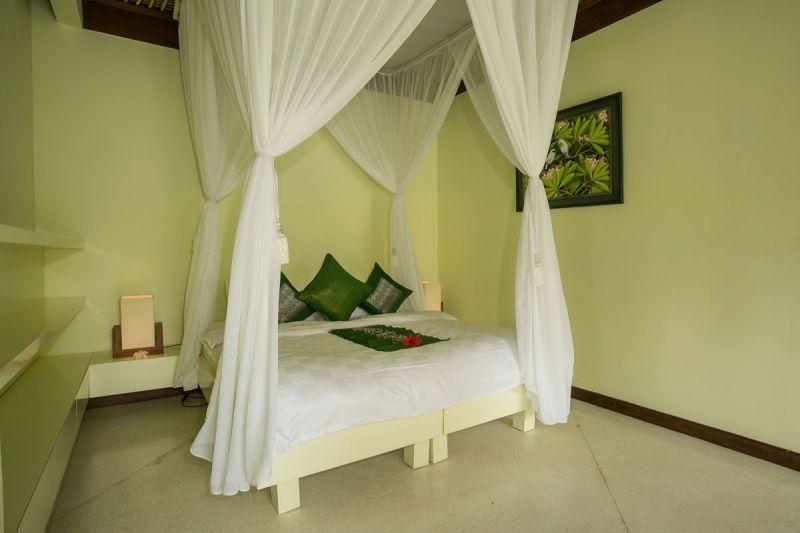 Villa Vastu 227 51793798947 Bedroom