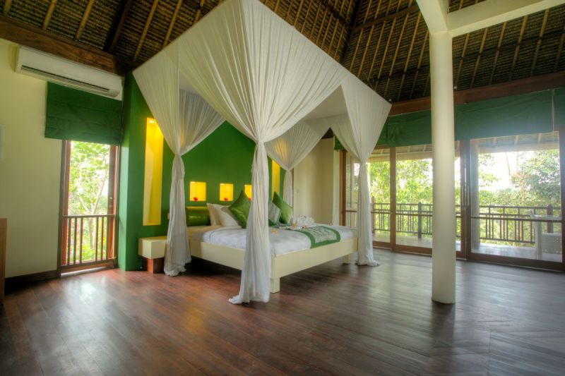 Villa Vastu 227 55066575622 Bedroom