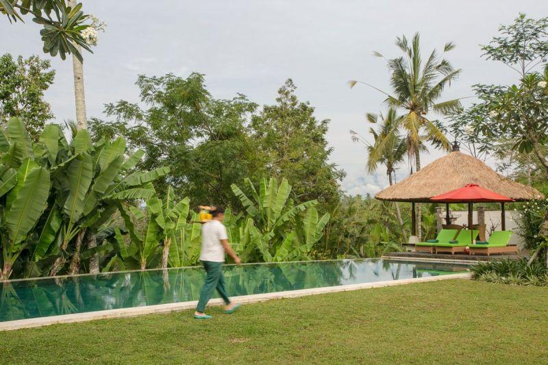 Villa Vastu