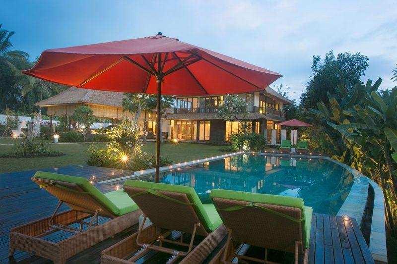 Villa Vastu 227 723284468527 Sun Deck And Pool Umbrella