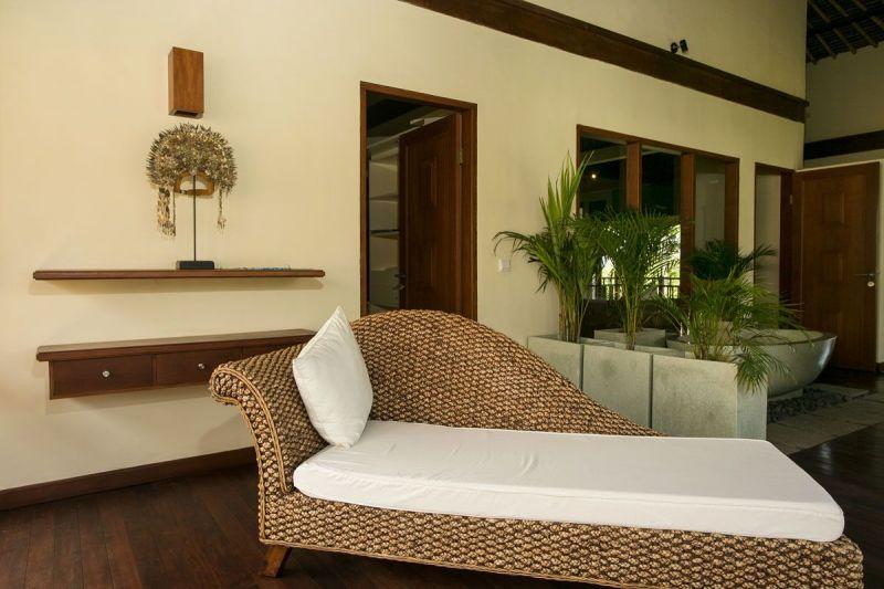 Villa Vastu 227 726997596213 Living Room