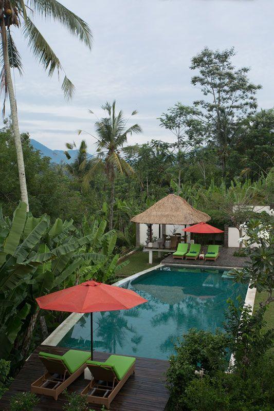 Villa Vastu 227 957868842421 Swimming Pool