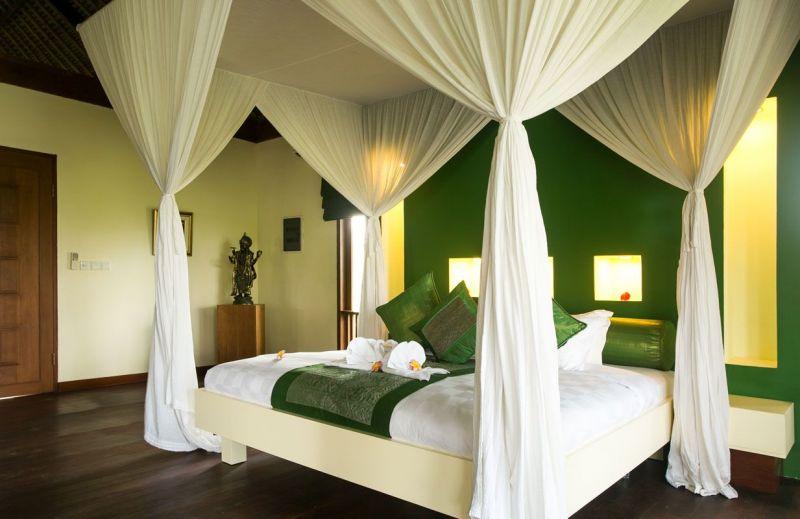 Villa Vastu 227 96355025141 Bedroom