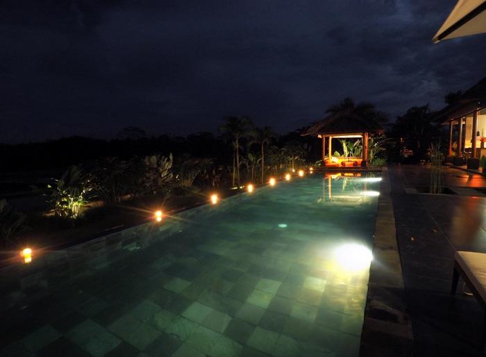 Villa Rumah Lotus 228 11898018424