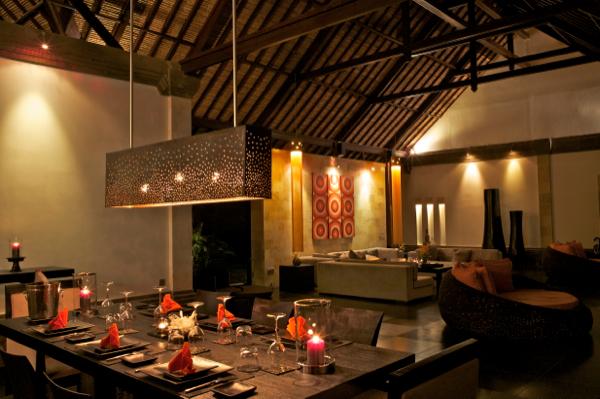 Villa Rumah Lotus 228 209958101119