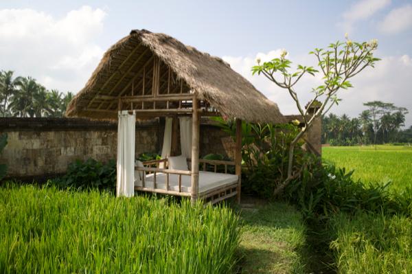 Villa Rumah Lotus 228 246162694831