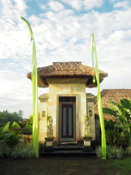 Villa Rumah Lotus 228 270930342827