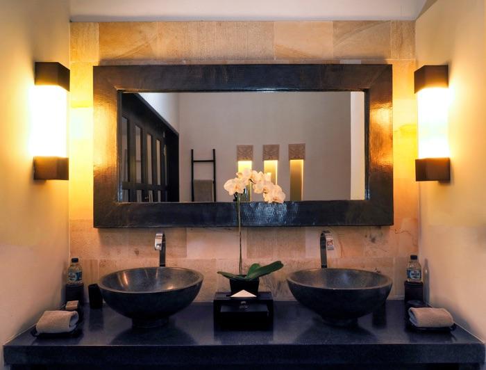Villa Rumah Lotus 228 298735455114