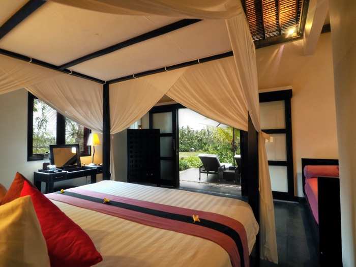 Villa Rumah Lotus 228 36396334594