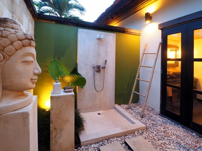 Villa Rumah Lotus 228 38098458212