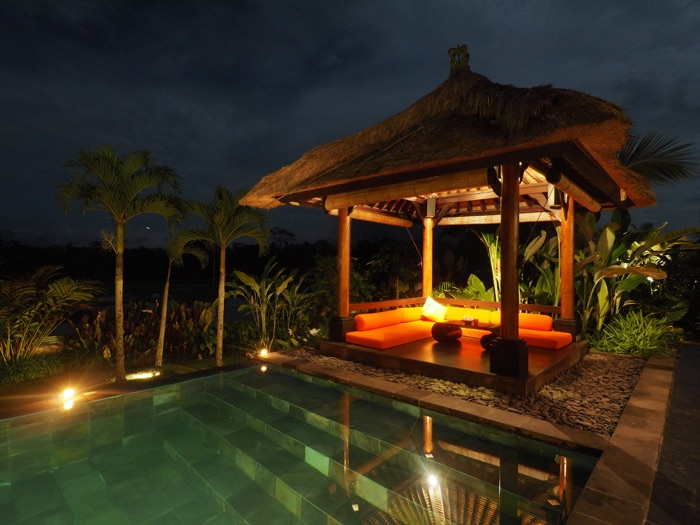 Villa Rumah Lotus 228 431499200823