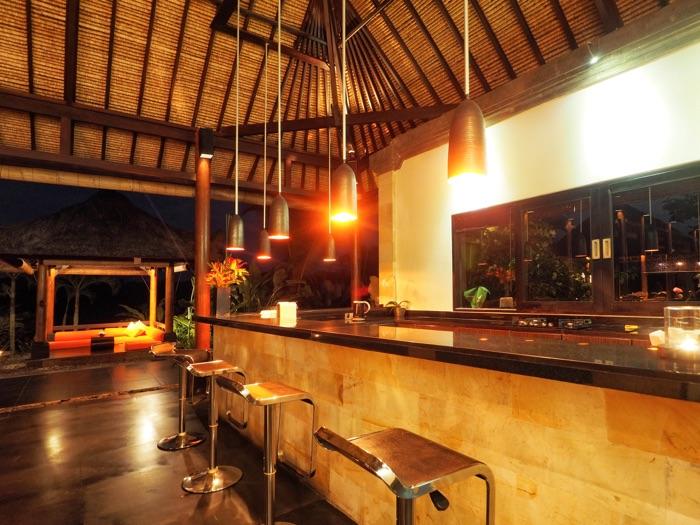 Villa Rumah Lotus 228 541467811418