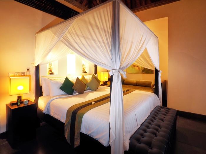 Villa Rumah Lotus 228 59795160778