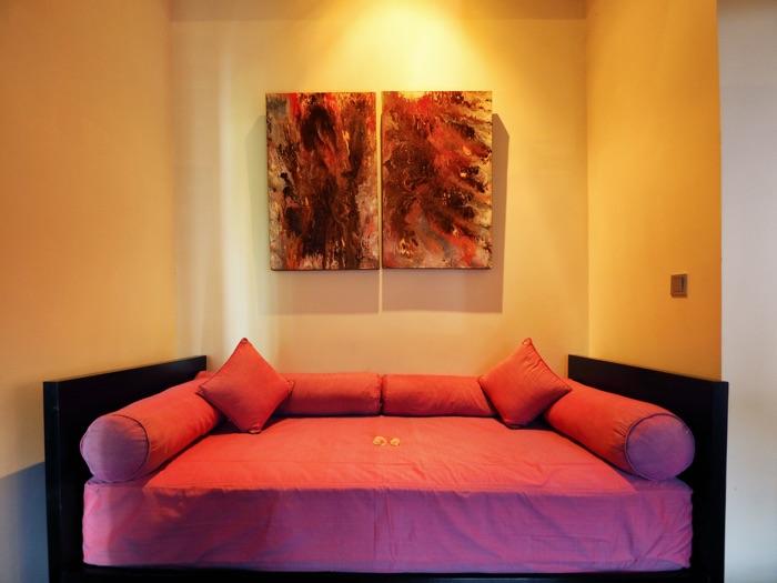 Villa Rumah Lotus 228 72065451419