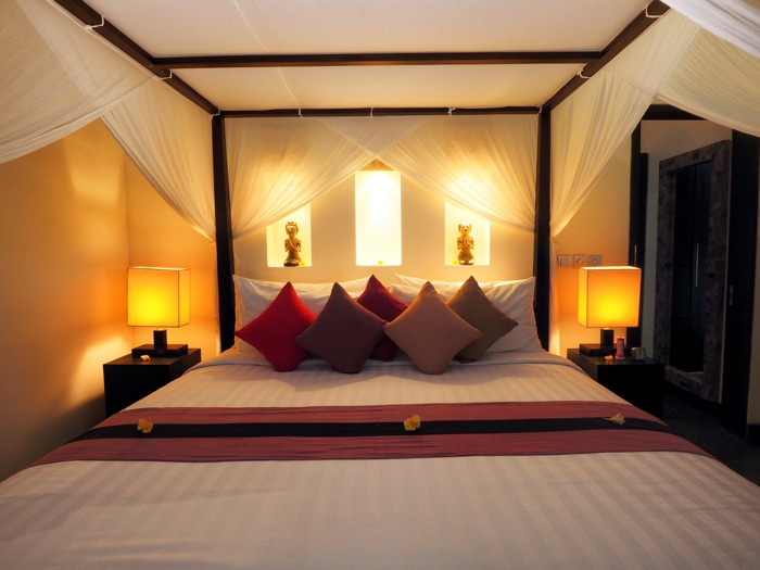 Villa Rumah Lotus 228 74556310563