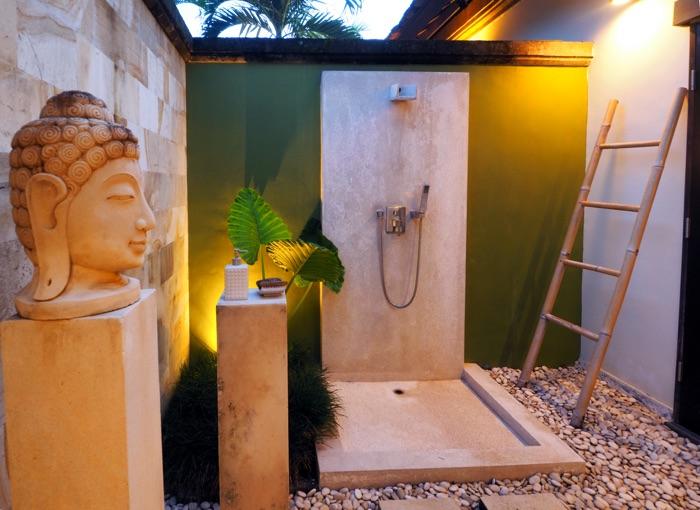 Villa Rumah Lotus 228 762815813513