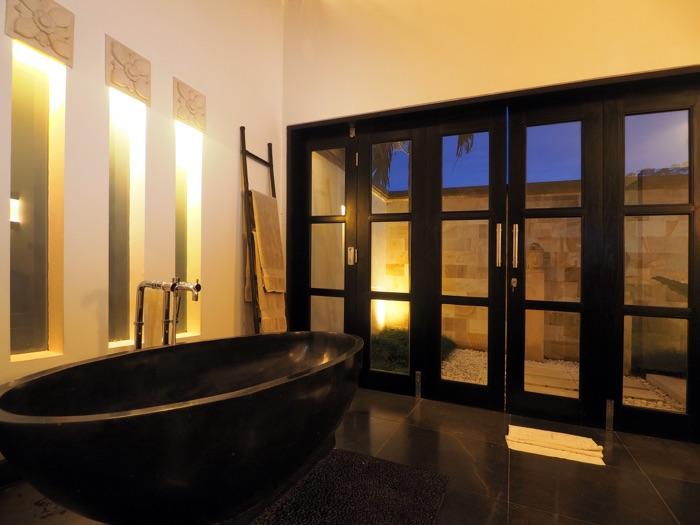 Villa Rumah Lotus 228 867738520211
