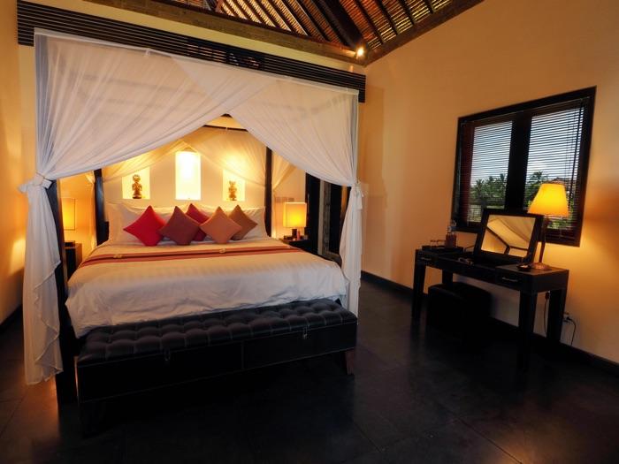 Villa Rumah Lotus 228 93787142582