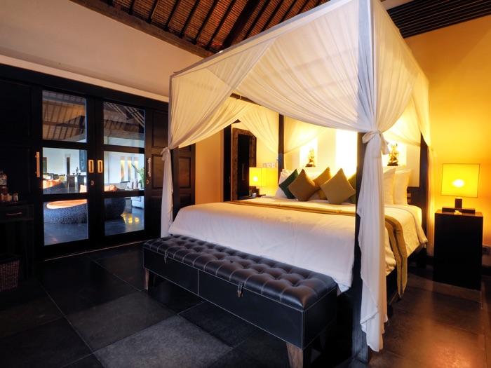 Villa Rumah Lotus 228 97264552867