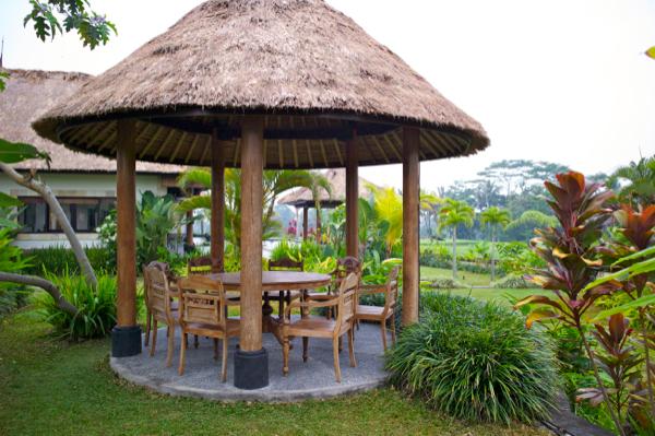 Villa Rumah Lotus 228 991017890129