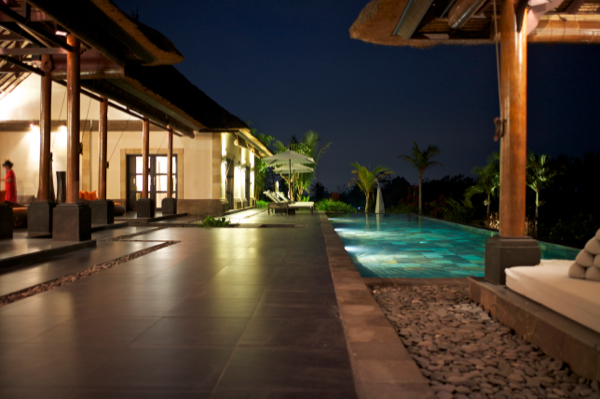 Villa Rumah Lotus 228 994216032725