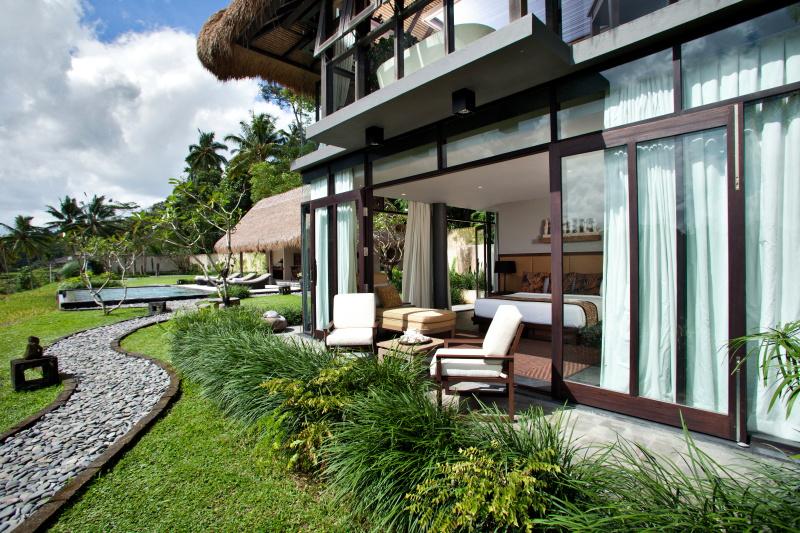 Villa Kelusa 229 117138823442