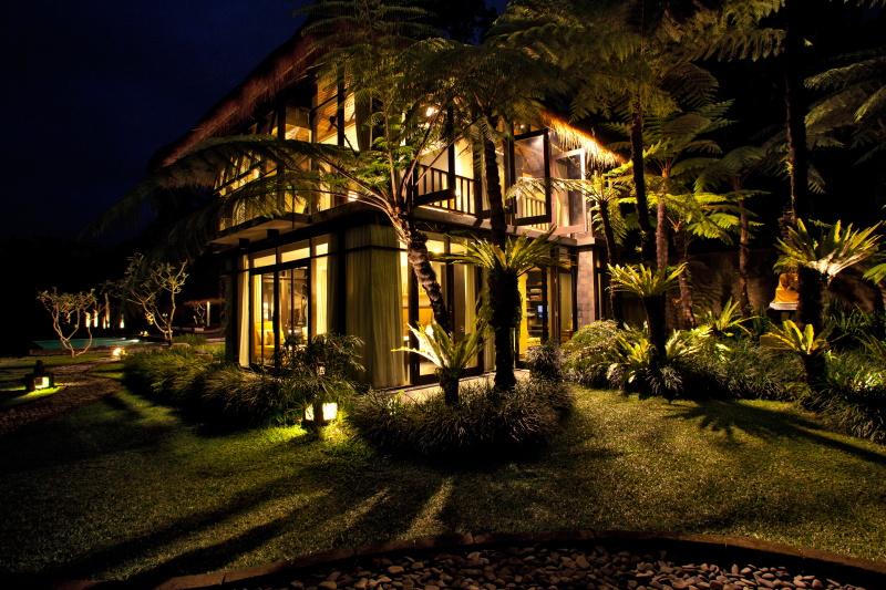 Villa Kelusa 229 181074620241