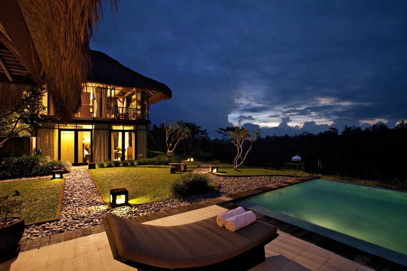 Villa Kelusa 229 207453879938