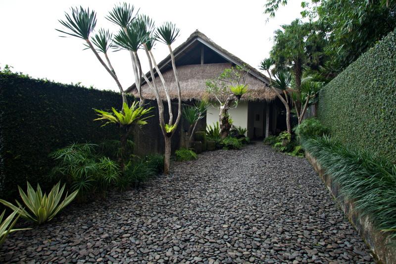 Villa Kelusa