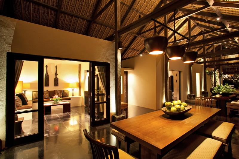 Villa Kelusa 229 509851120813