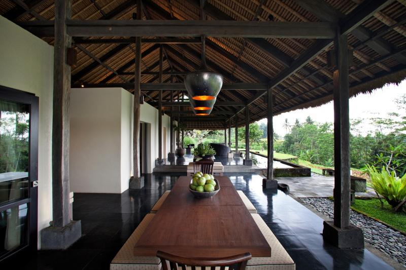 Villa Kelusa 229 59408961322