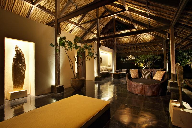 Villa Kelusa 229 676075336917