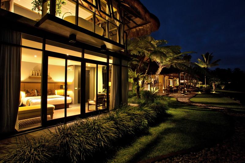 Villa Kelusa 229 802209916940