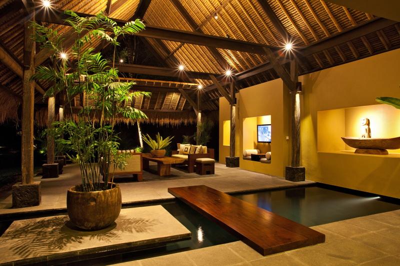 Villa Kelusa 229 810369743015