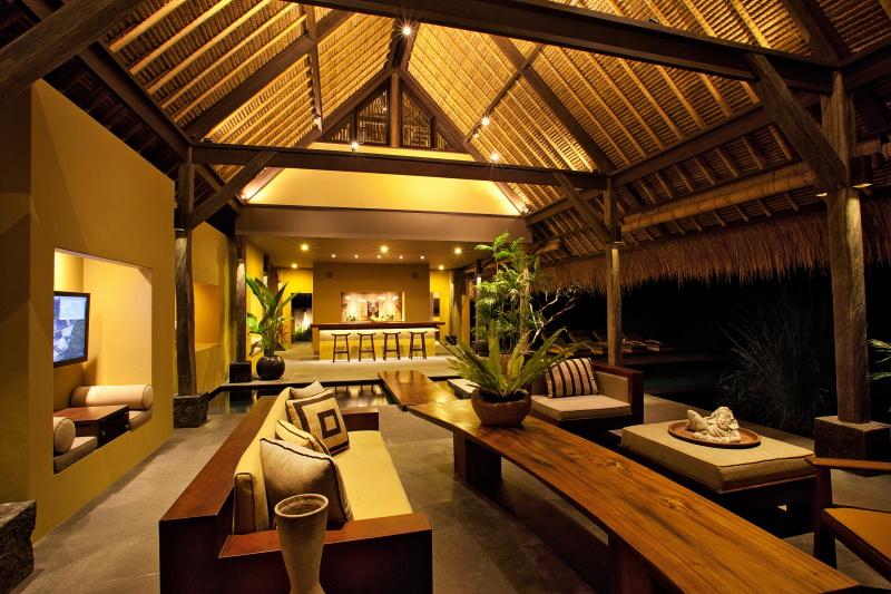 Villa Kelusa 229 860618385916