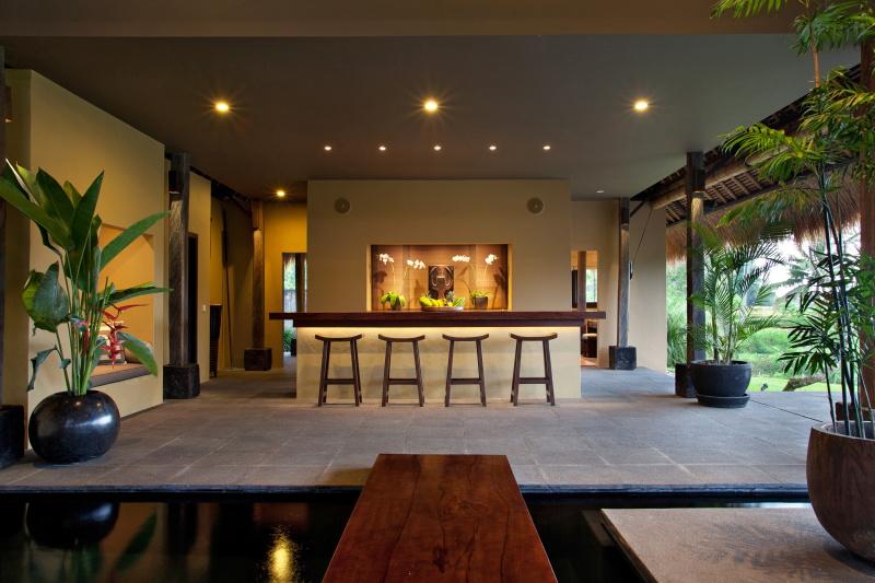 Villa Kelusa 229 970519159921