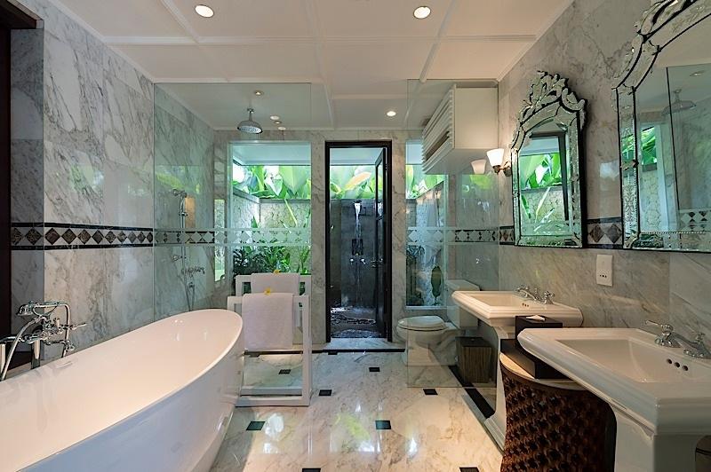 Kaba Kaba Estate 231 13132308567 Bathroom
