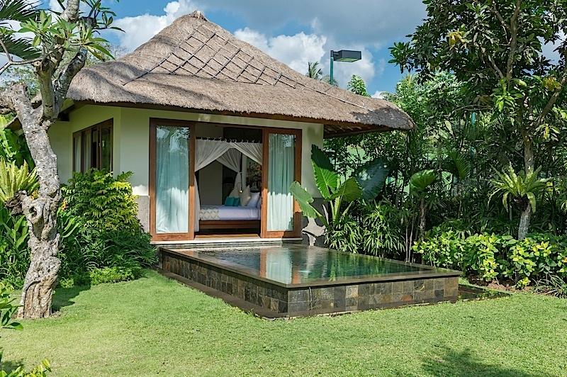 Kaba Kaba Estate 231 161653182037 Plunge Pool