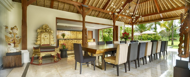 Kaba Kaba Estate 231 205296517816 Open Entertaining Spaces
