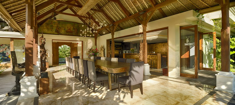 Kaba Kaba Estate 231 208654048315 Grand Dining Room