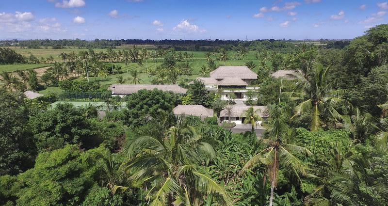 Kaba Kaba Estate 231 248669312843 Tabanan Area