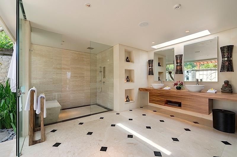 Kaba Kaba Estate 231 27177705428 Bathroom