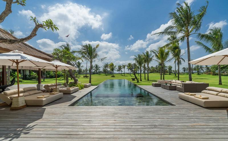Kaba Kaba Estate 231 3482019032 Pool Deck