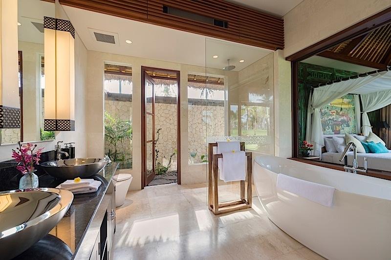 Kaba Kaba Estate 231 50204425510 Bathroom