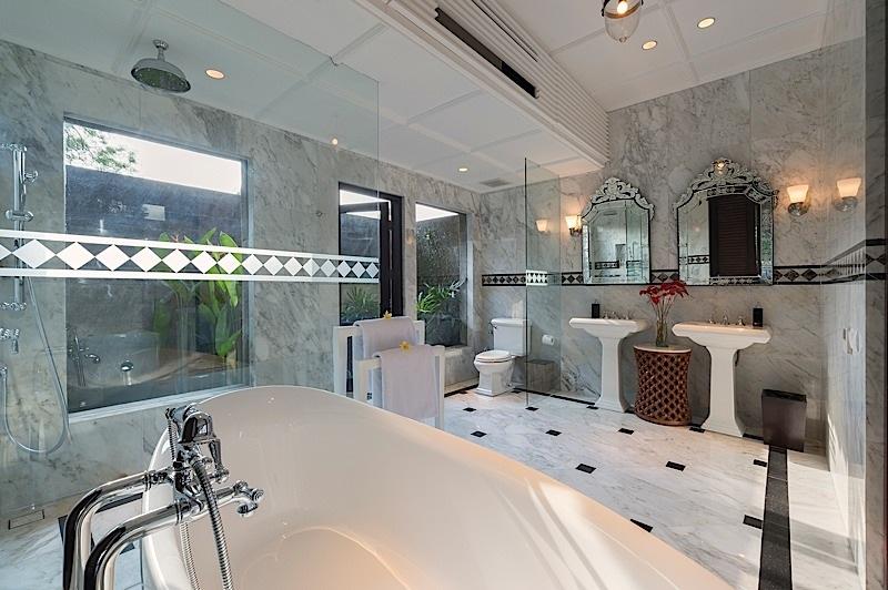 Kaba Kaba Estate 231 72636214506 Bathroom